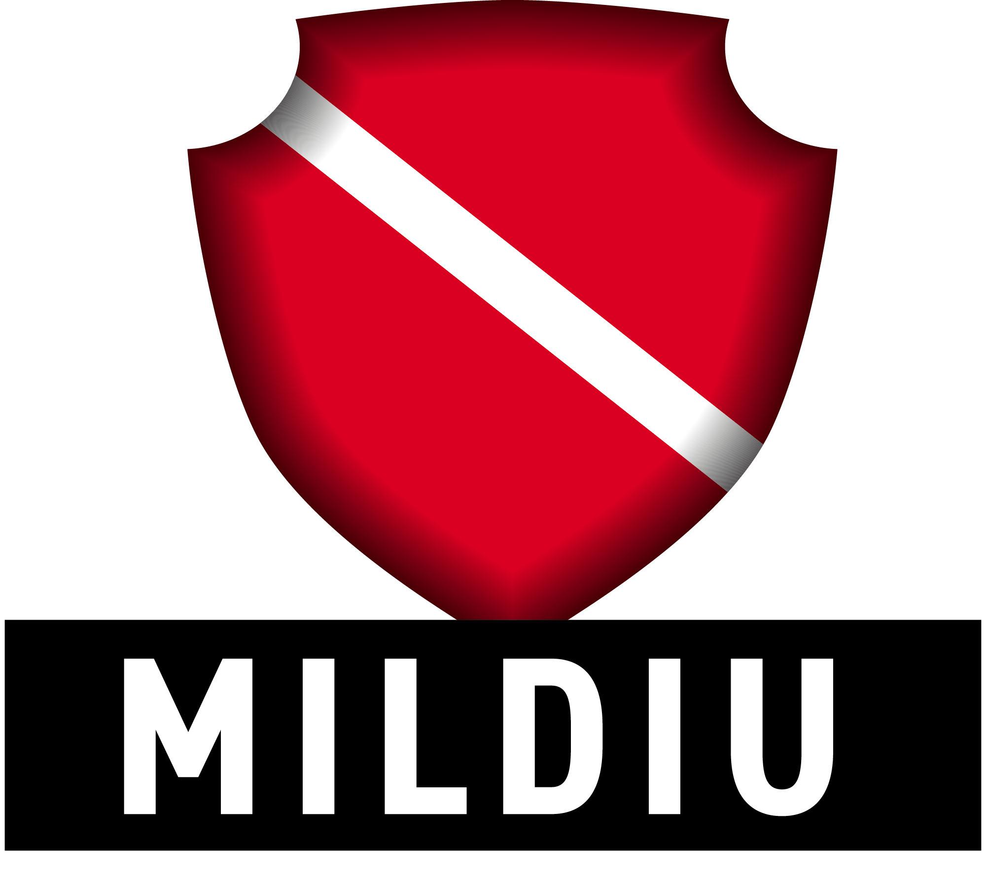 Resistente a MILDIU