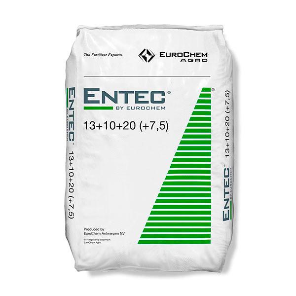 eurochemagro-entec-13-10-20-7.5
