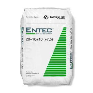 eurochemagro-entec-20-10-10-7.5