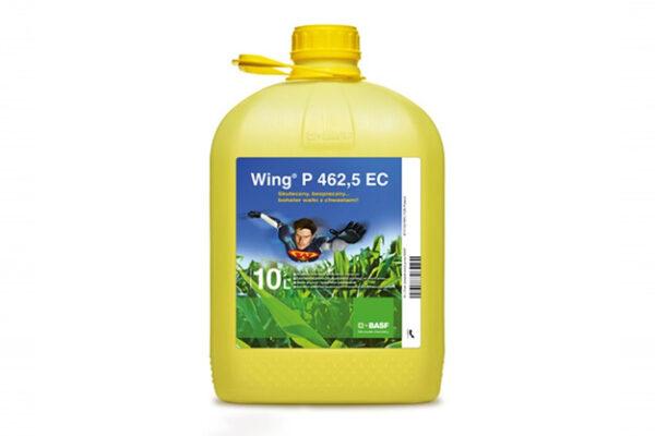 Herbicida Wing-P
