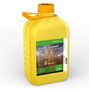 Herbicida Lovit