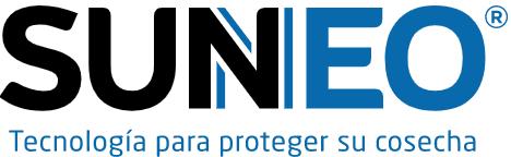 SUNEO: Resistente al Orobanche