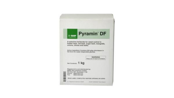 Pyramin® DF