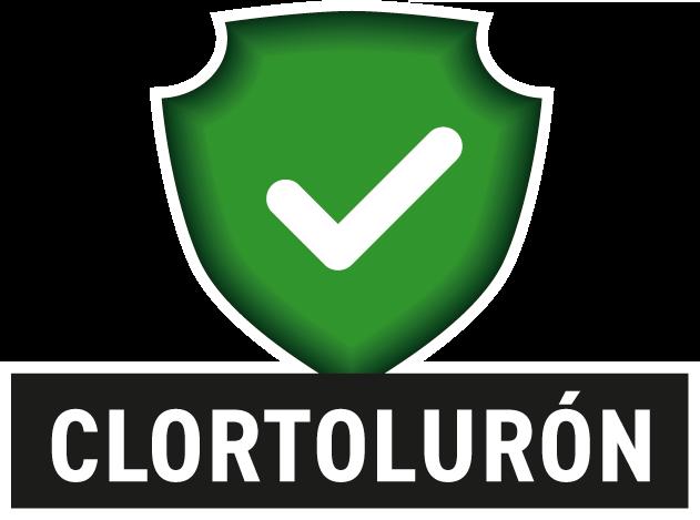 Clortolurón