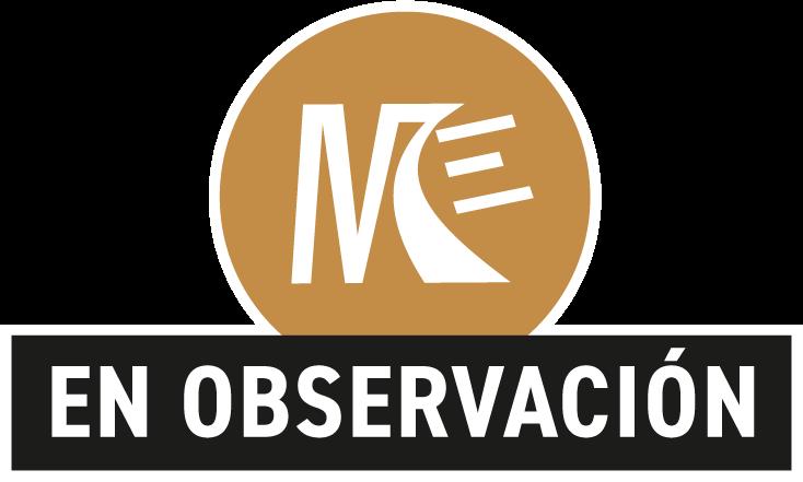 En Observación