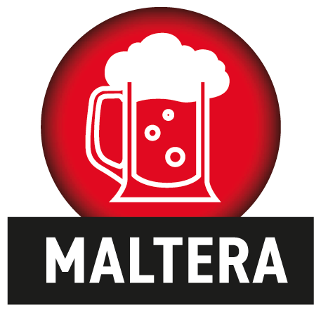 Maltera