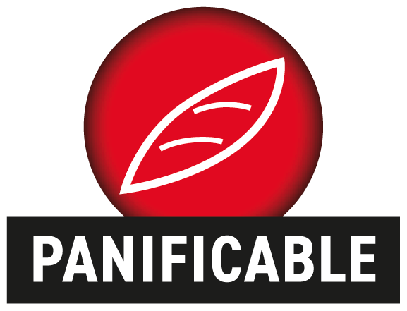 Panificable