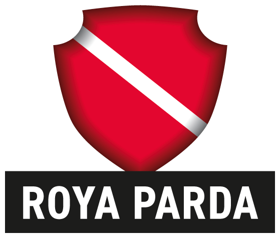 Roya Parda