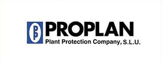 PROPLAN :: Plan Protection Company, S.L.
