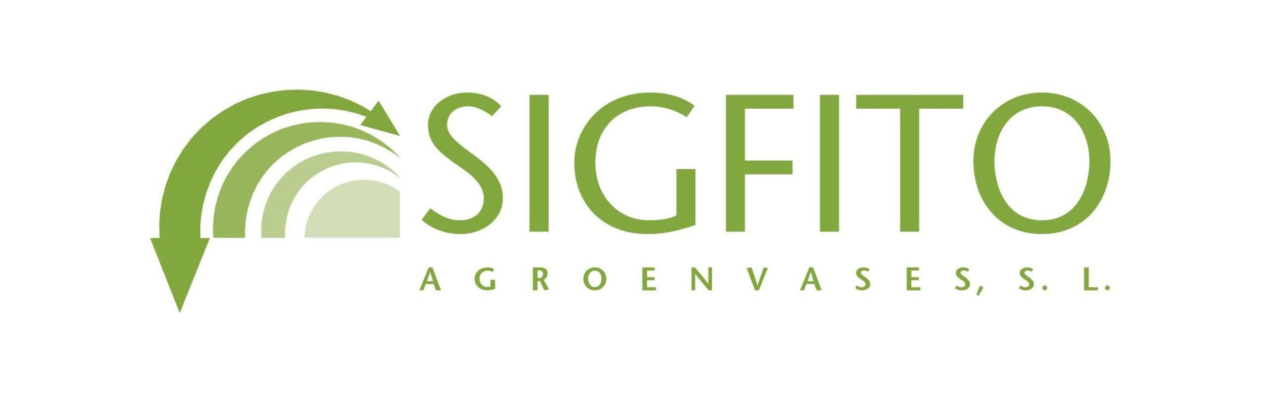 Sigfito Agroenvases