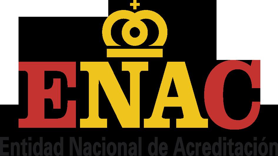 ENAC - Entidad Nacional de Acreditación