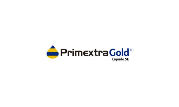 Primextra Gold